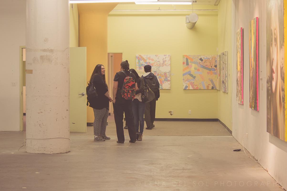 LIC Arts Open_exhibits 2015-1-16.jpg