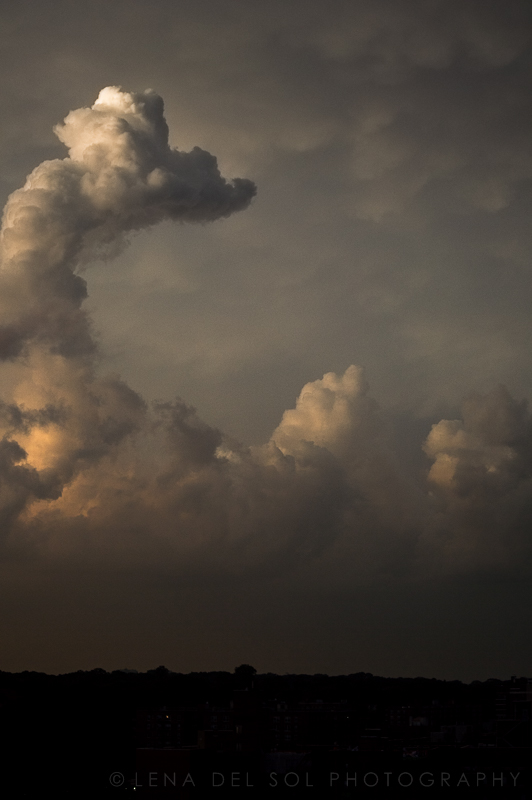clouds_Lena del Sol Langaigne-818.jpg