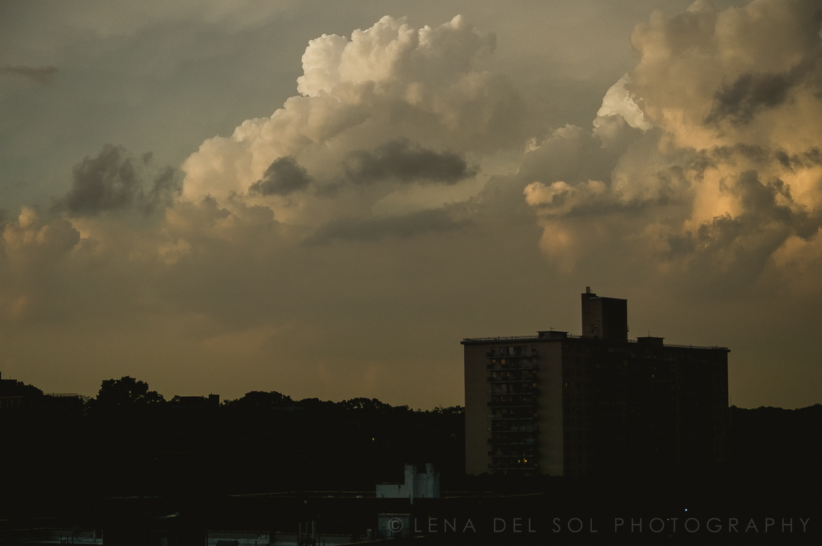 clouds_Lena del Sol Langaigne-818-3.jpg