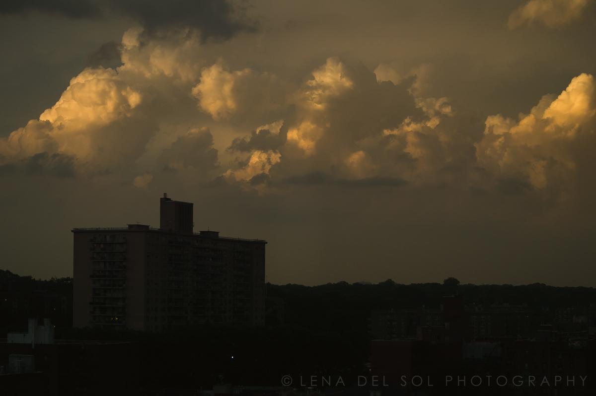 clouds_Lena del Sol Langaigne-818-5.jpg