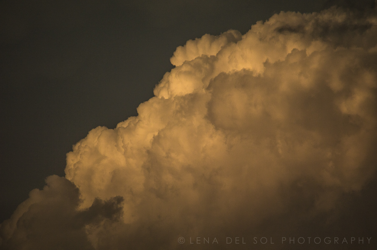 clouds_Lena del Sol Langaigne-818-9.jpg