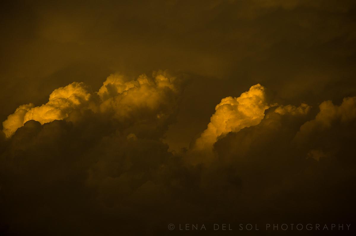 clouds_Lena del Sol Langaigne-818-11.jpg