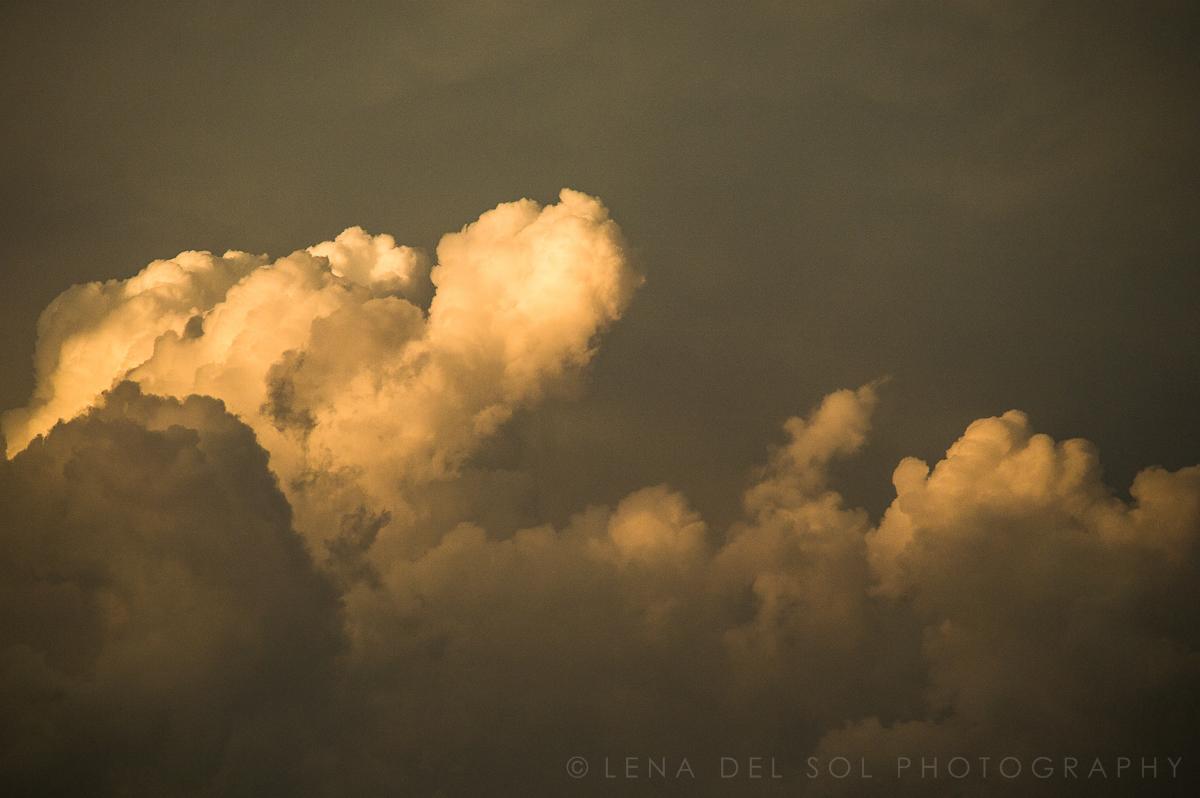 clouds_Lena del Sol Langaigne-818-10.jpg
