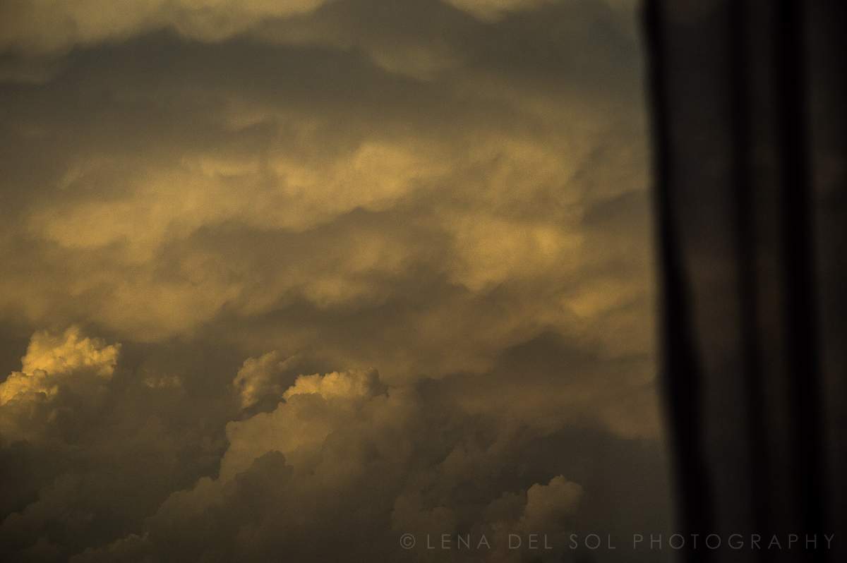 clouds_Lena del Sol Langaigne-818-12.jpg