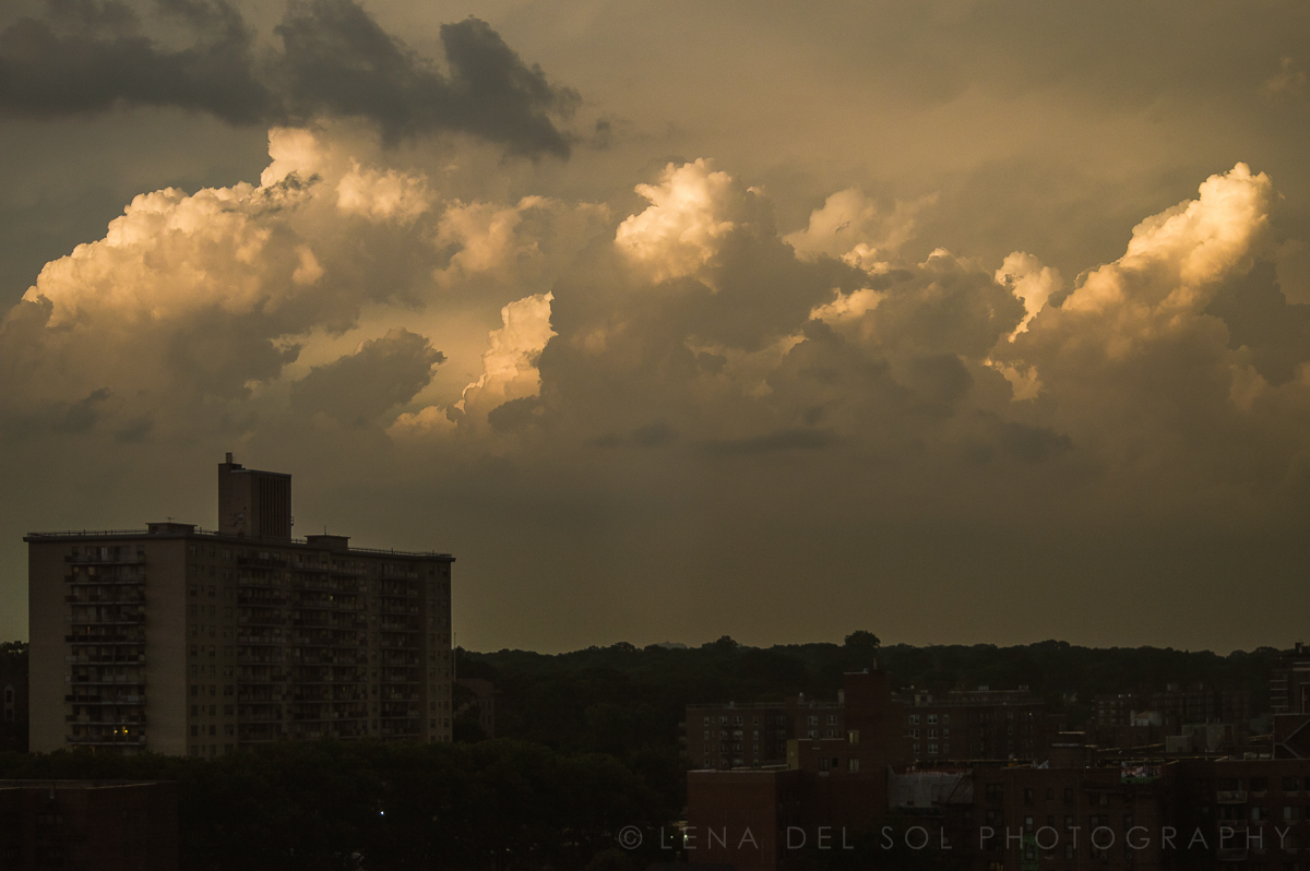clouds_Lena del Sol Langaigne-818-13.jpg