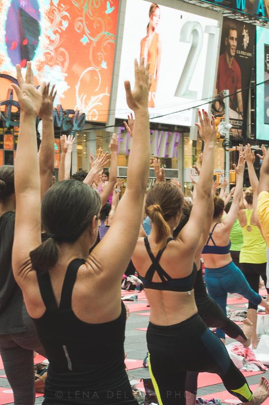 Yoga_Lena del Sol Langaigne-818-19.jpg