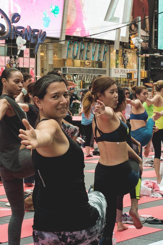 Yoga_Lena del Sol Langaigne-818-20.jpg