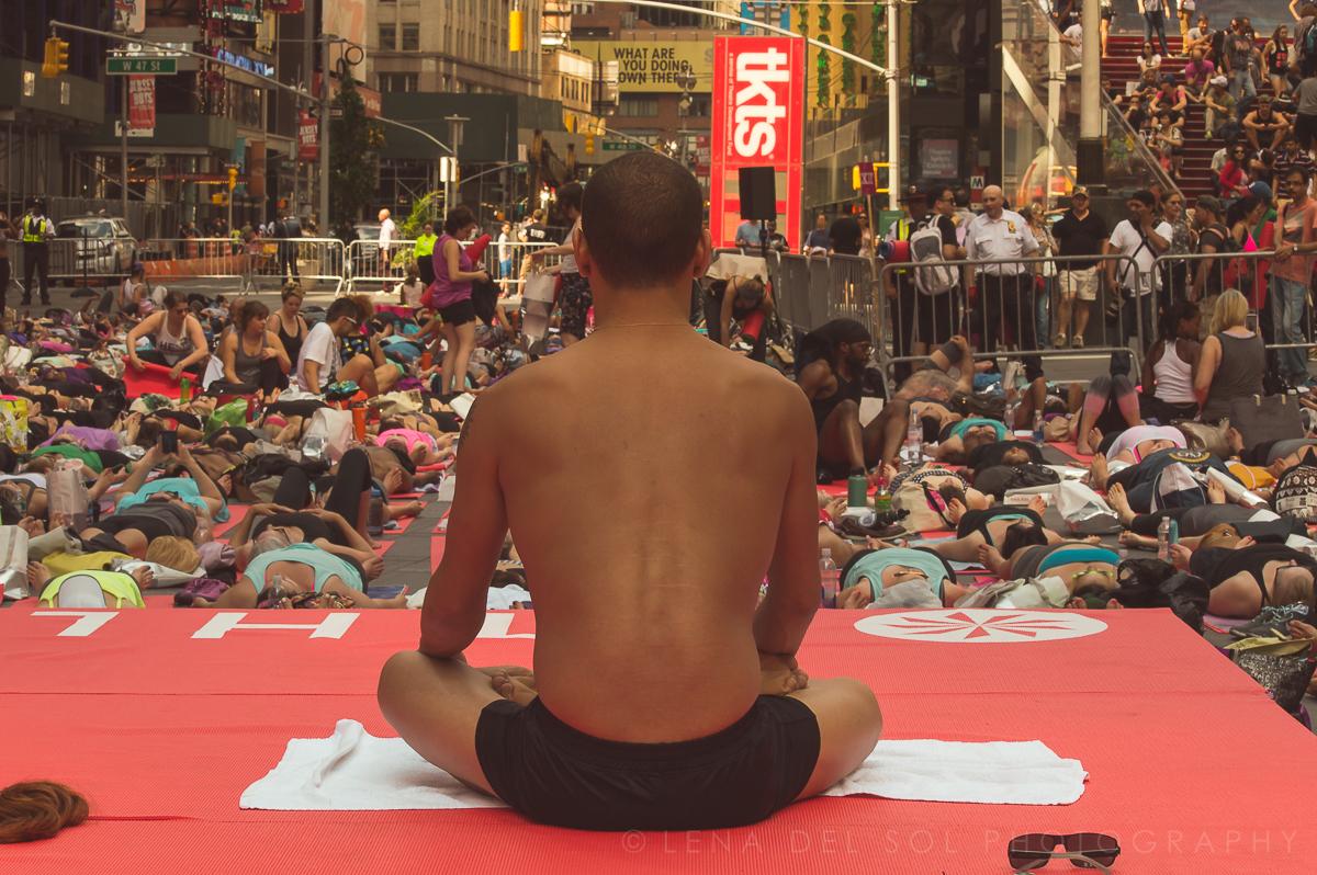 Yoga_Lena del Sol Langaigne-818-5.jpg