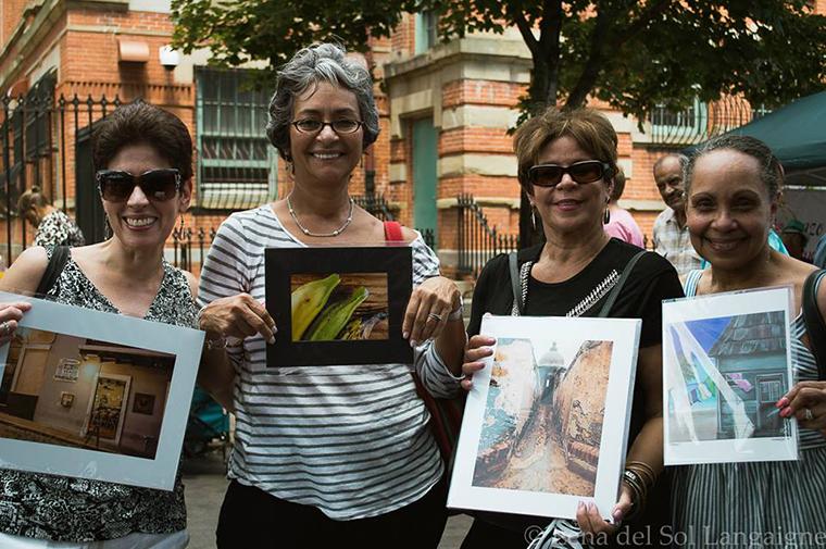 Lena-del-Sol-Photography_NYC-event.png