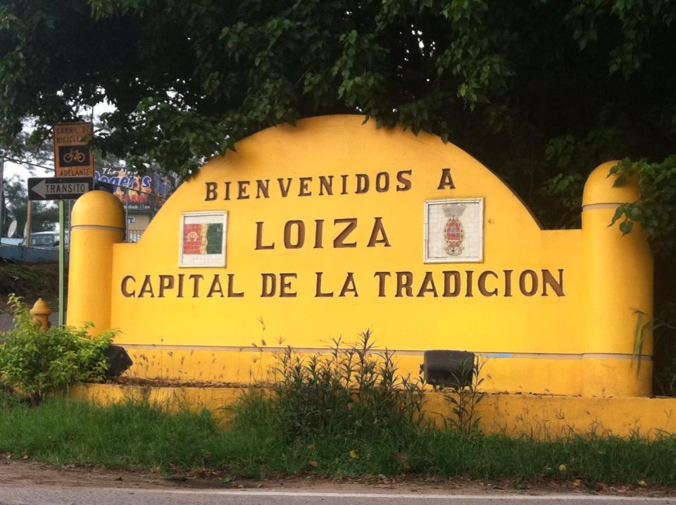 Loiza by Lena del Sol_2013.jpg