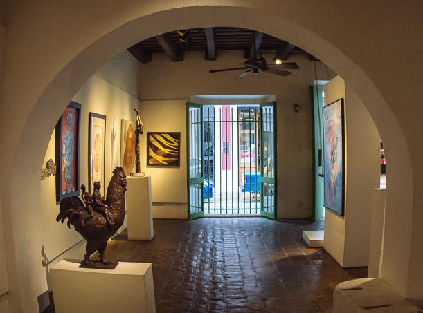 Lena-del-sol-art-and-wall-decor-galeria-botello