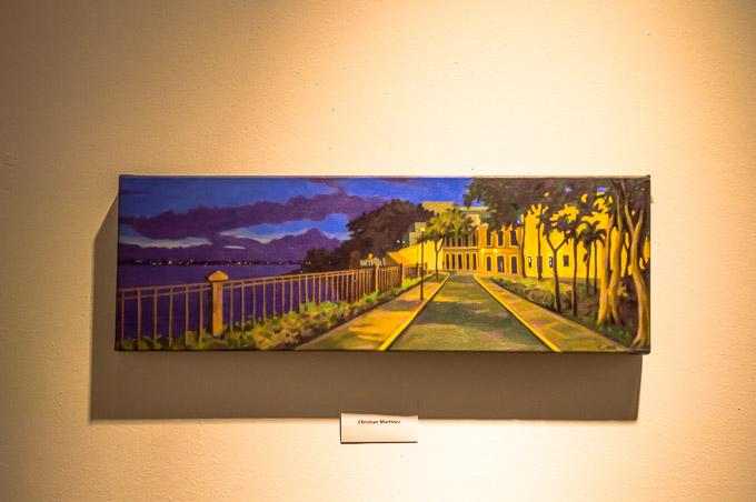 lena-del-sol-art-and-wall-decor-puerto-rico