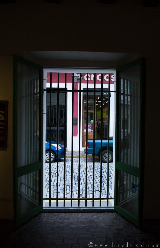 lena-del-sol-art-and-wall-decor-botello-art-gallery-3.jpg