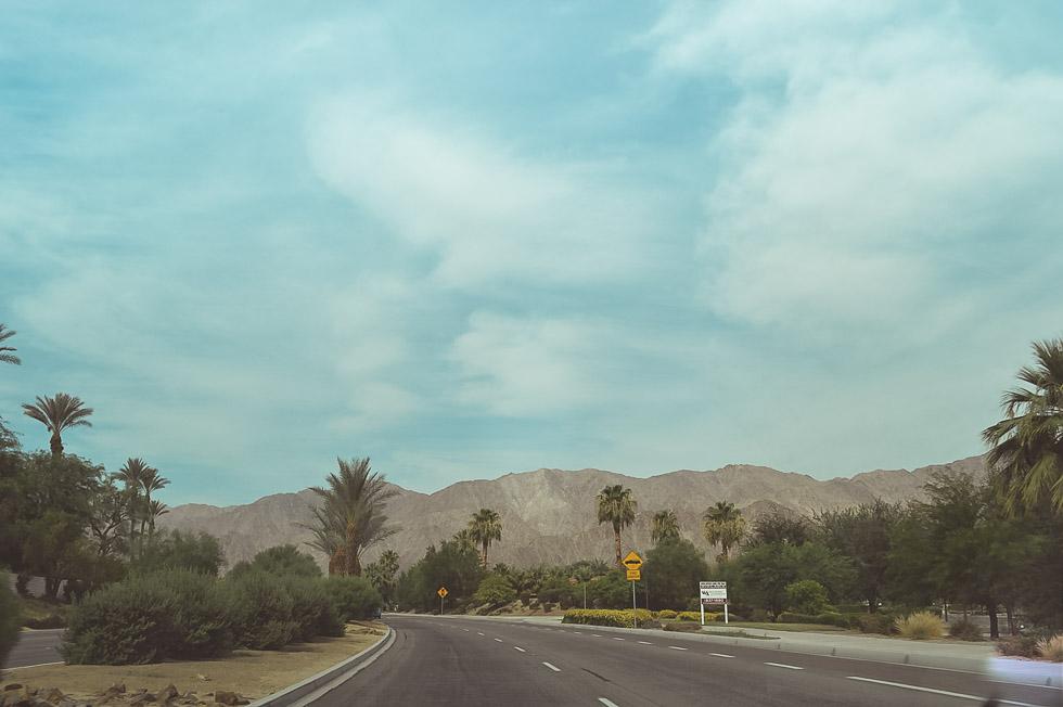 Lena-del-sol-photography-Los Angeles-California2-9.jpg