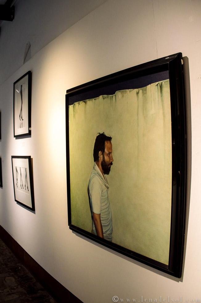 L. del Sol 2015_Botello Art Gallery. 01-14.jpg