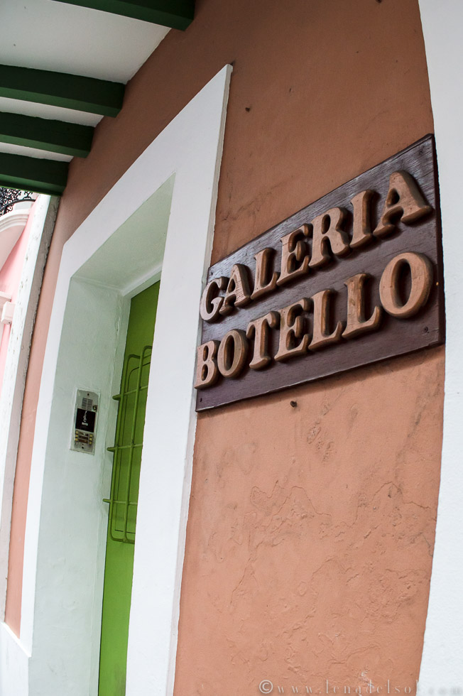 lena-del-sol-art-and-wall-decor-botello-art-gallery-2.jpg