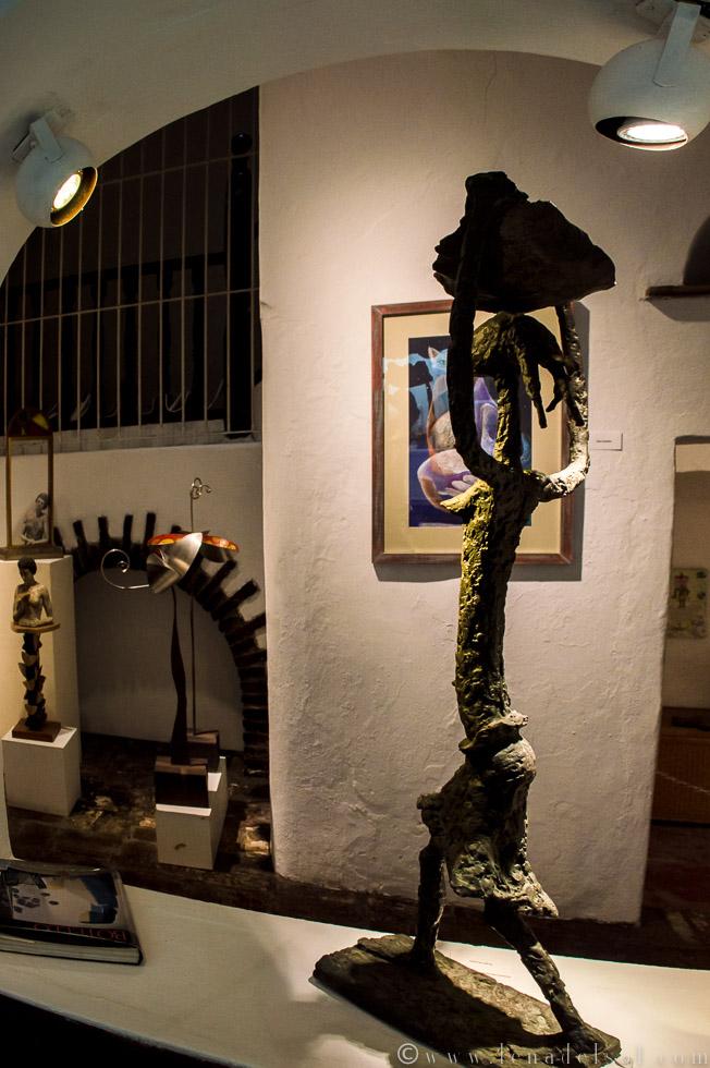 lena-del-sol-art-and-wall-decor-botello-art-gallery.jpg