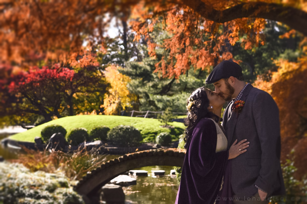 Lena del Sol Photography_Leah and Alex. 2016_1-E2.jpg