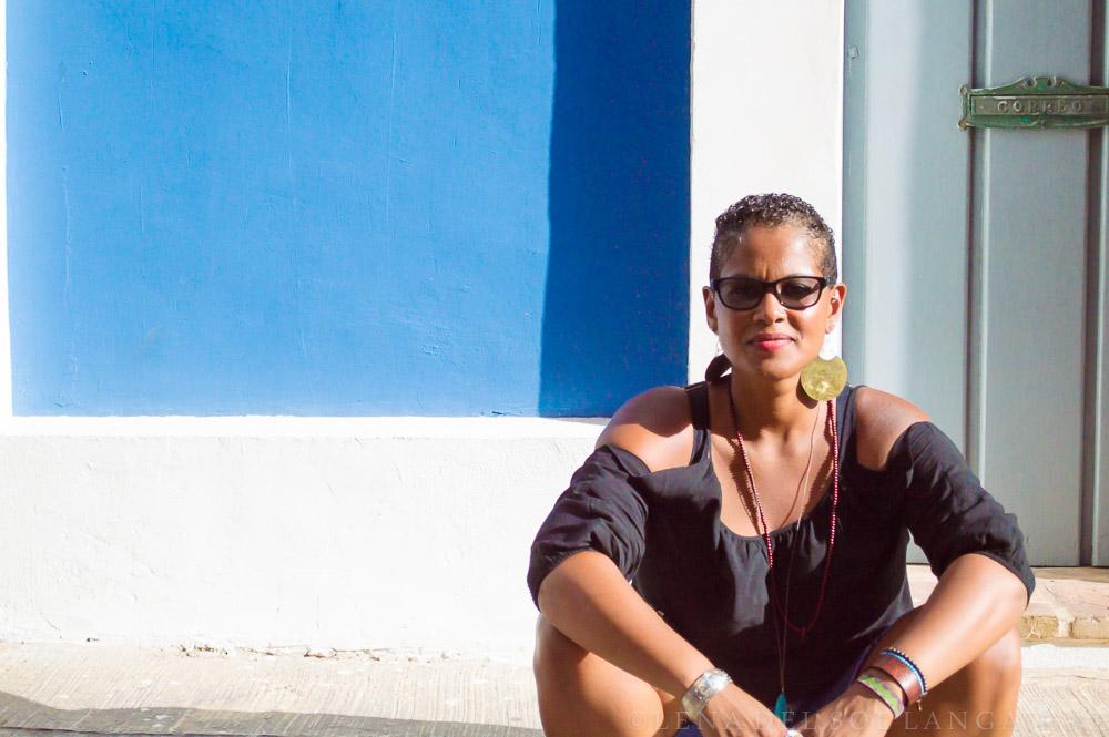 Lena del Sol_.jpg