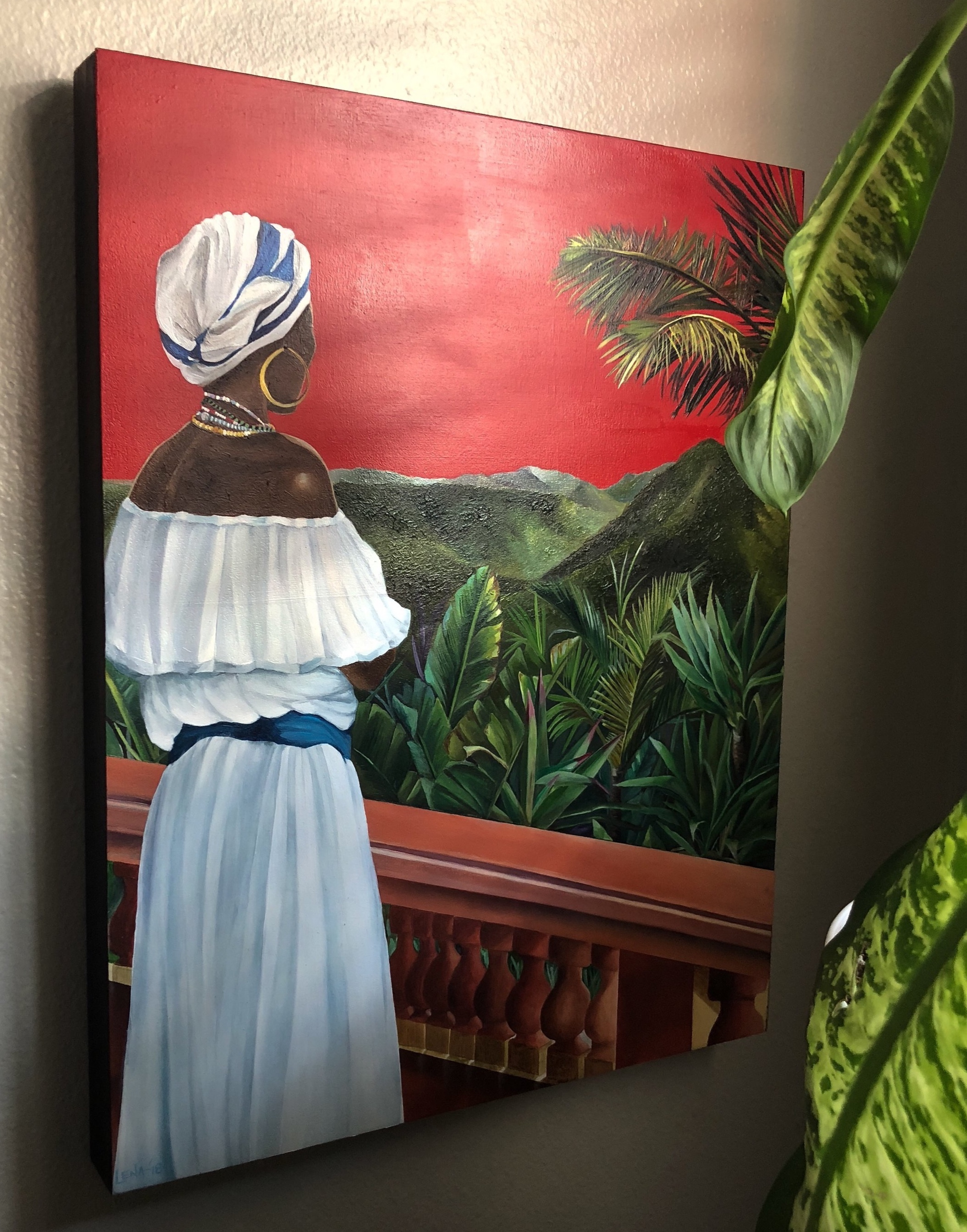 Puerto+Rican+Art+_+Raices+_+2019.jpg
