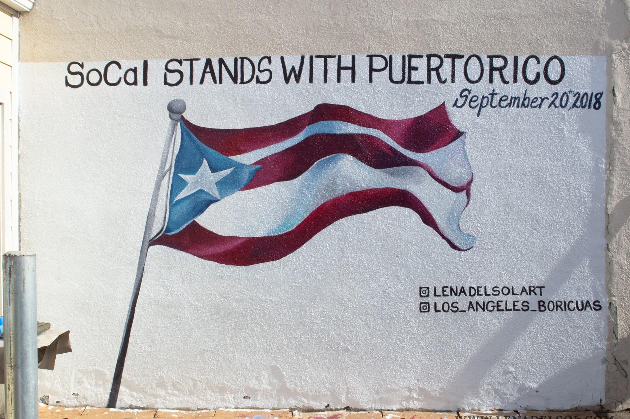 Puerto+Rican+Art+Mural.jpg
