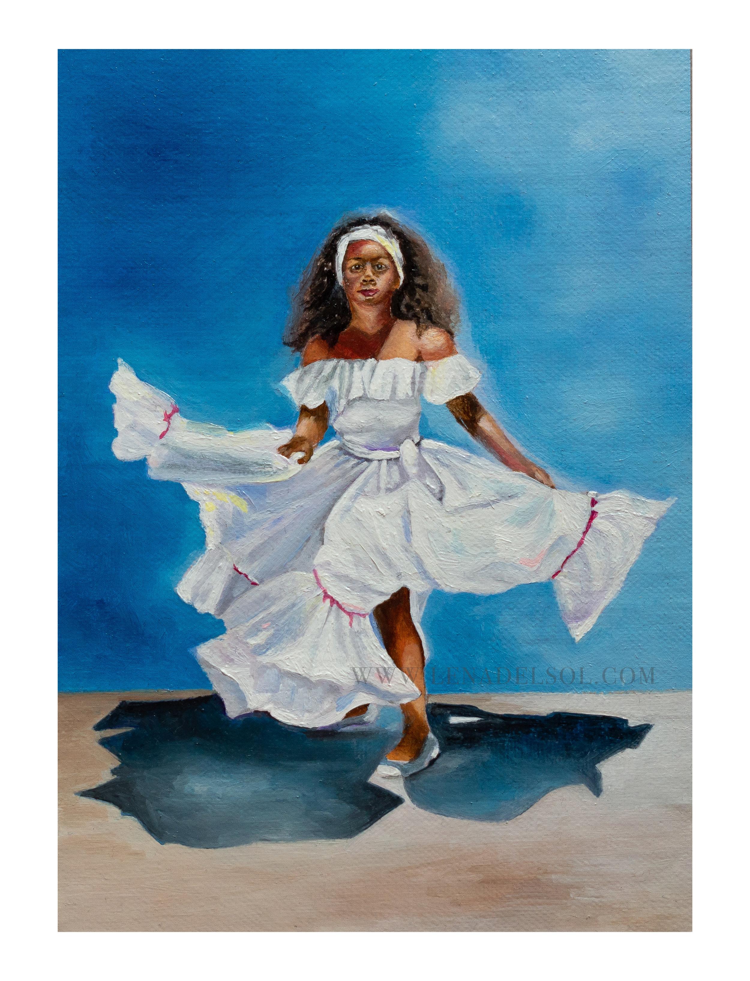 Puerto Rican Art _ Etsy listing _ Magdalena.jpg