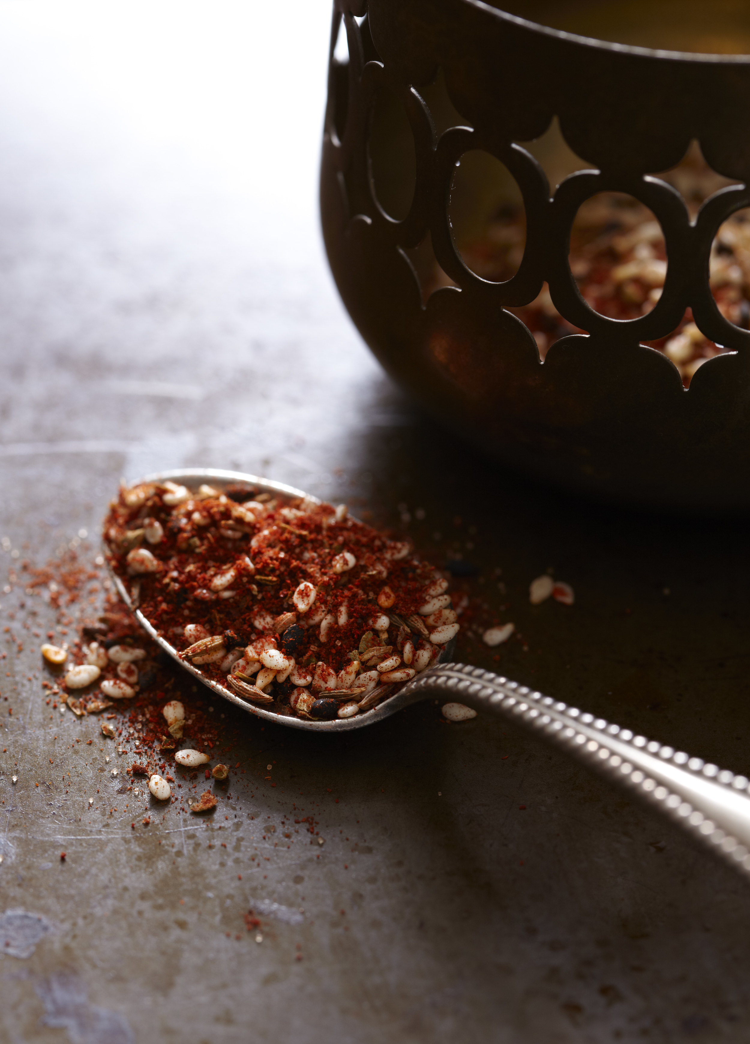 Spices_Za'atar_Spoon_014.jpg