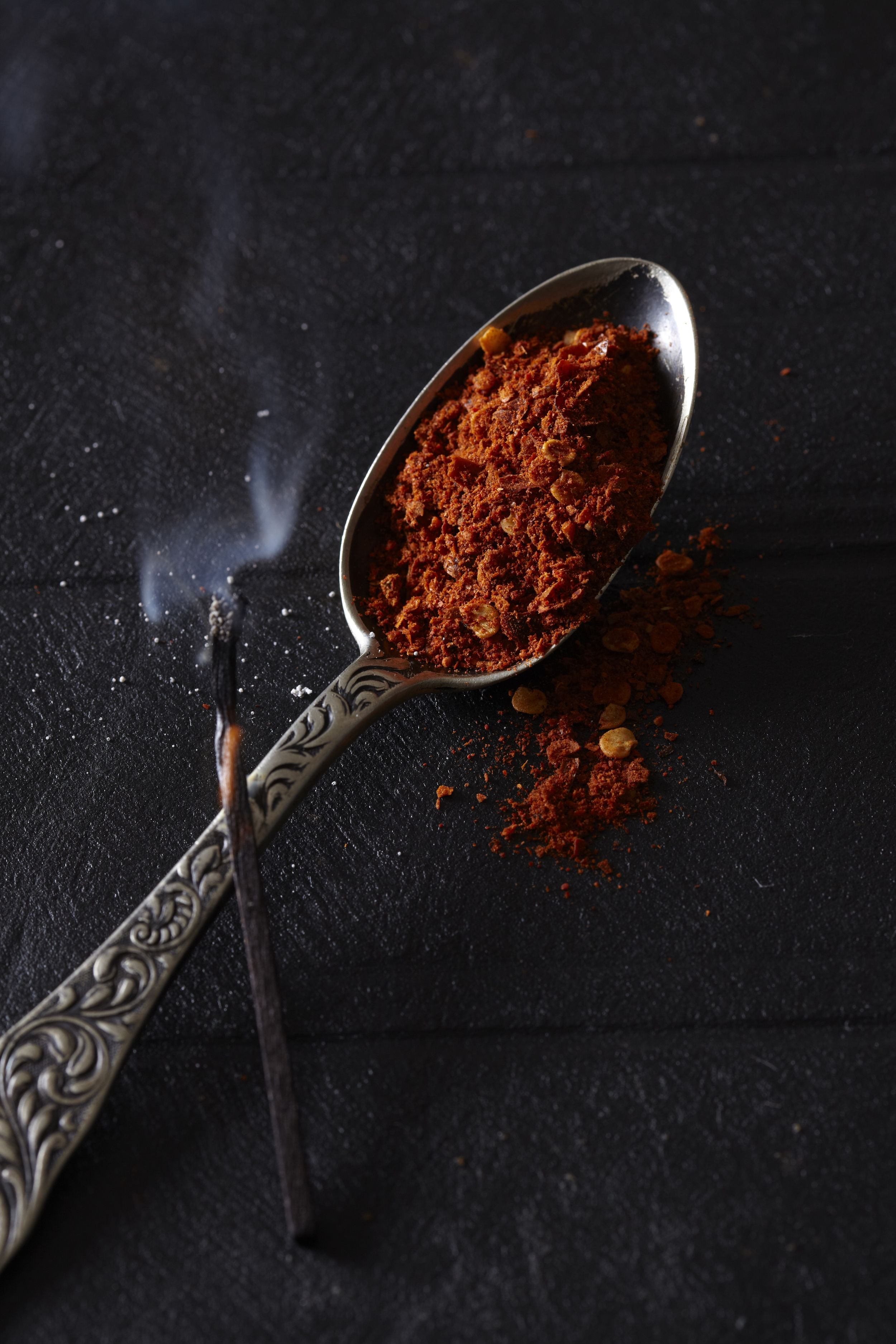Spices_FireStarter_Spoon_043.jpg