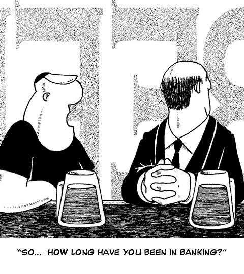 cartoon-nov15-2012