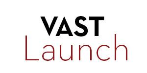 VAST Launch.jpg