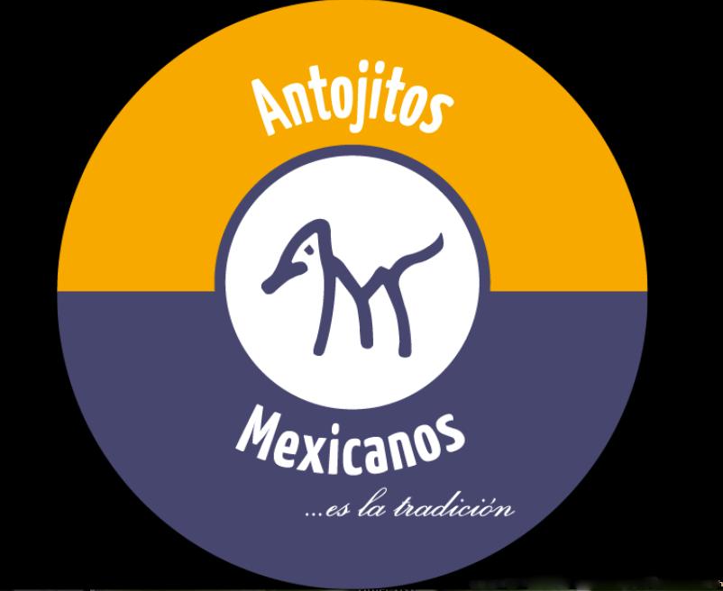 antojitos.log.png