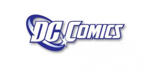 dc.comics.jpg