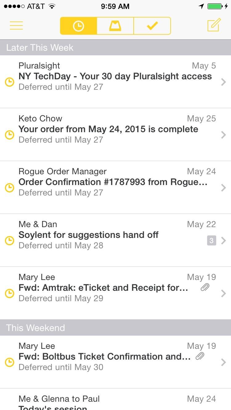 Email Details - Mailbox.jpg