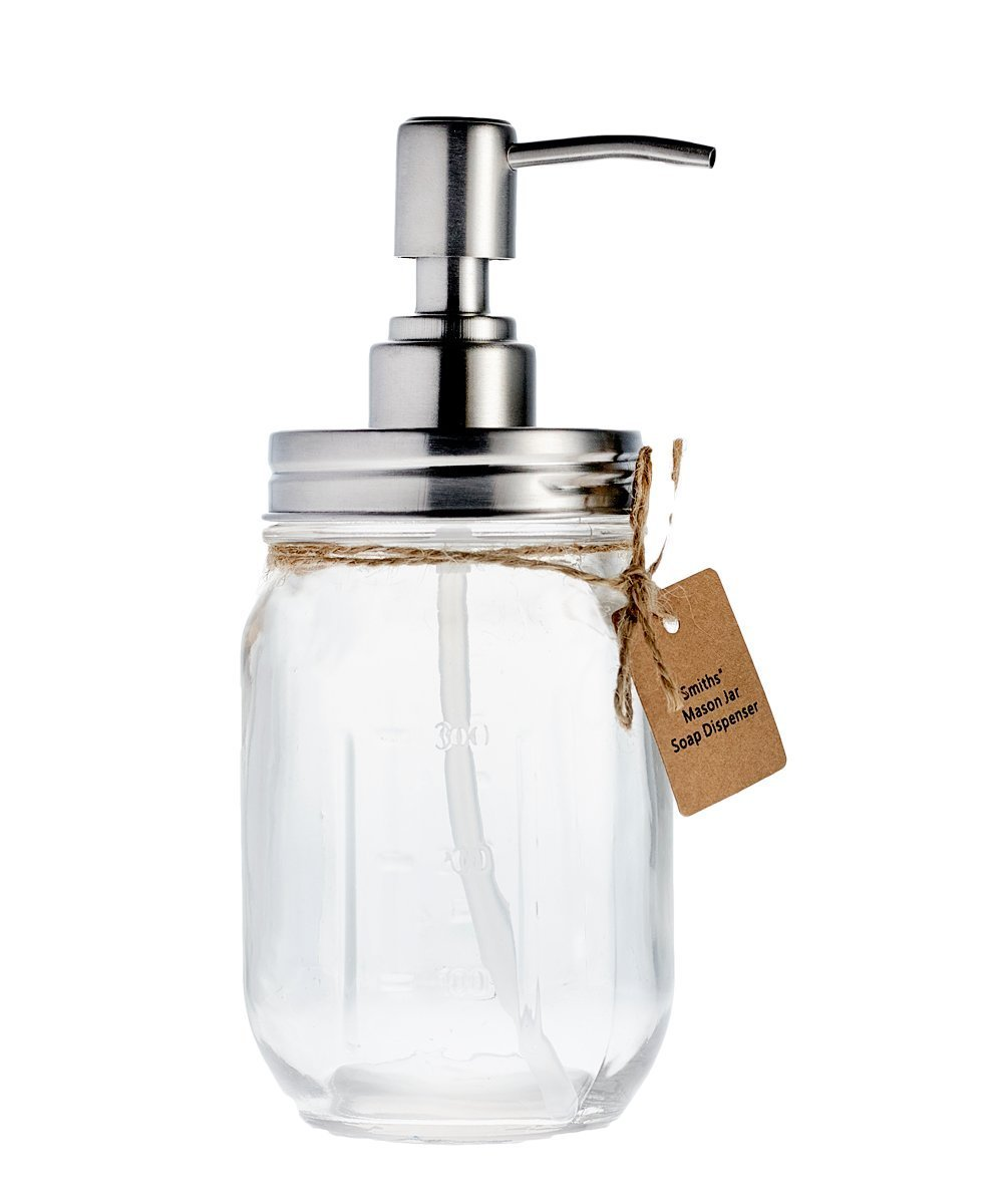 quaint pump bottle.jpg