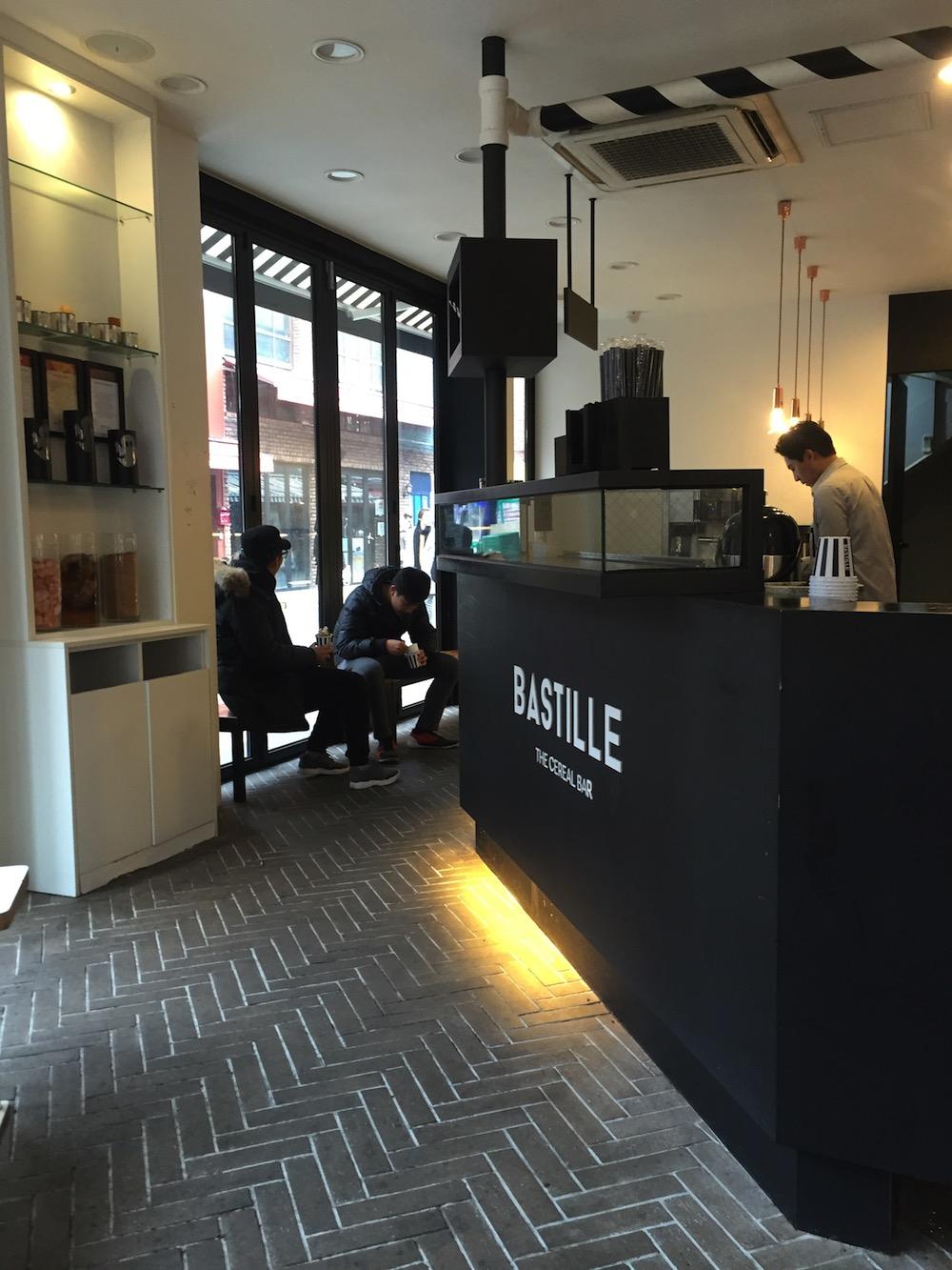 Bastille_1000x1333.JPG