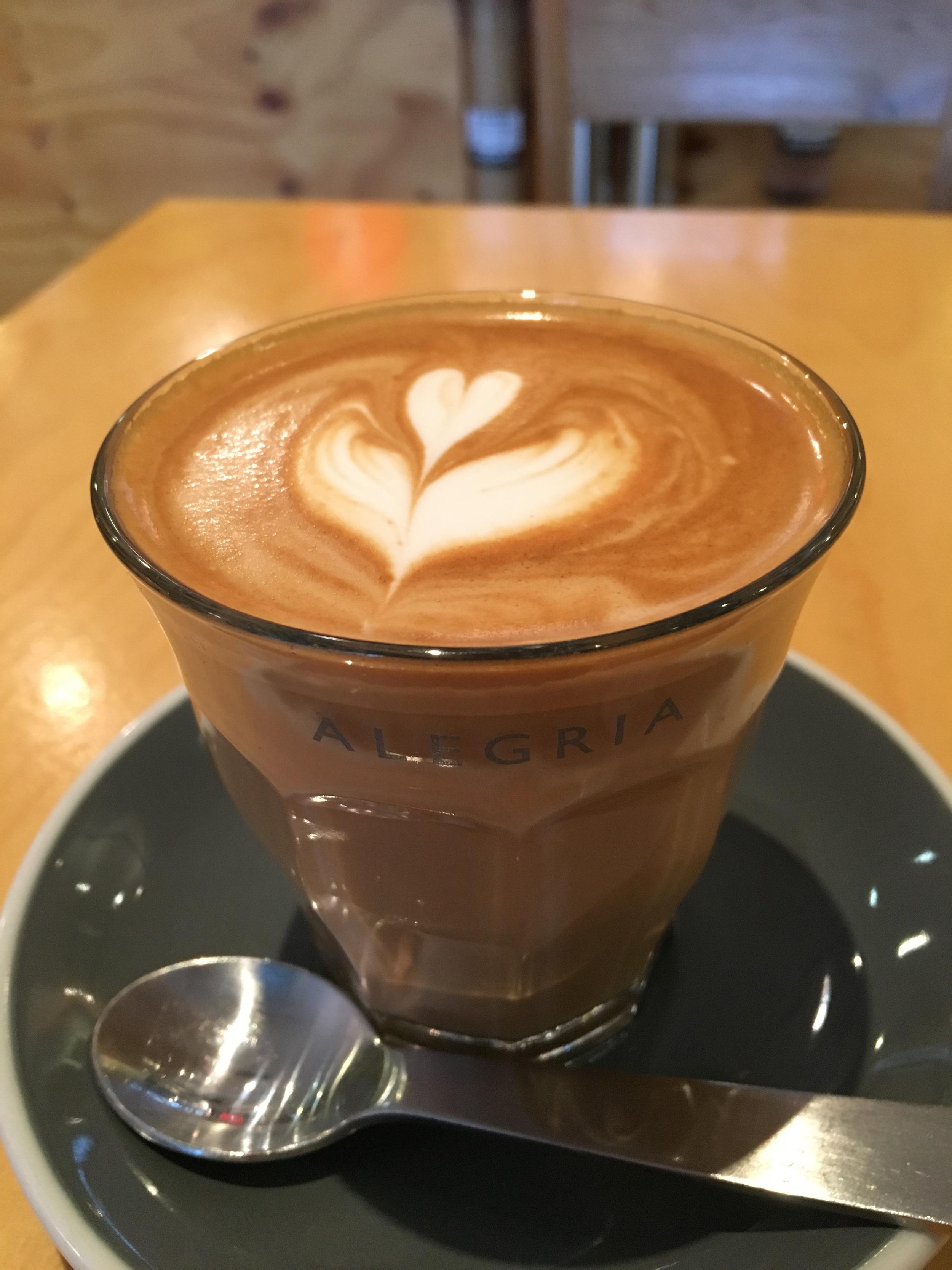 Algeria Coffee cup.jpg