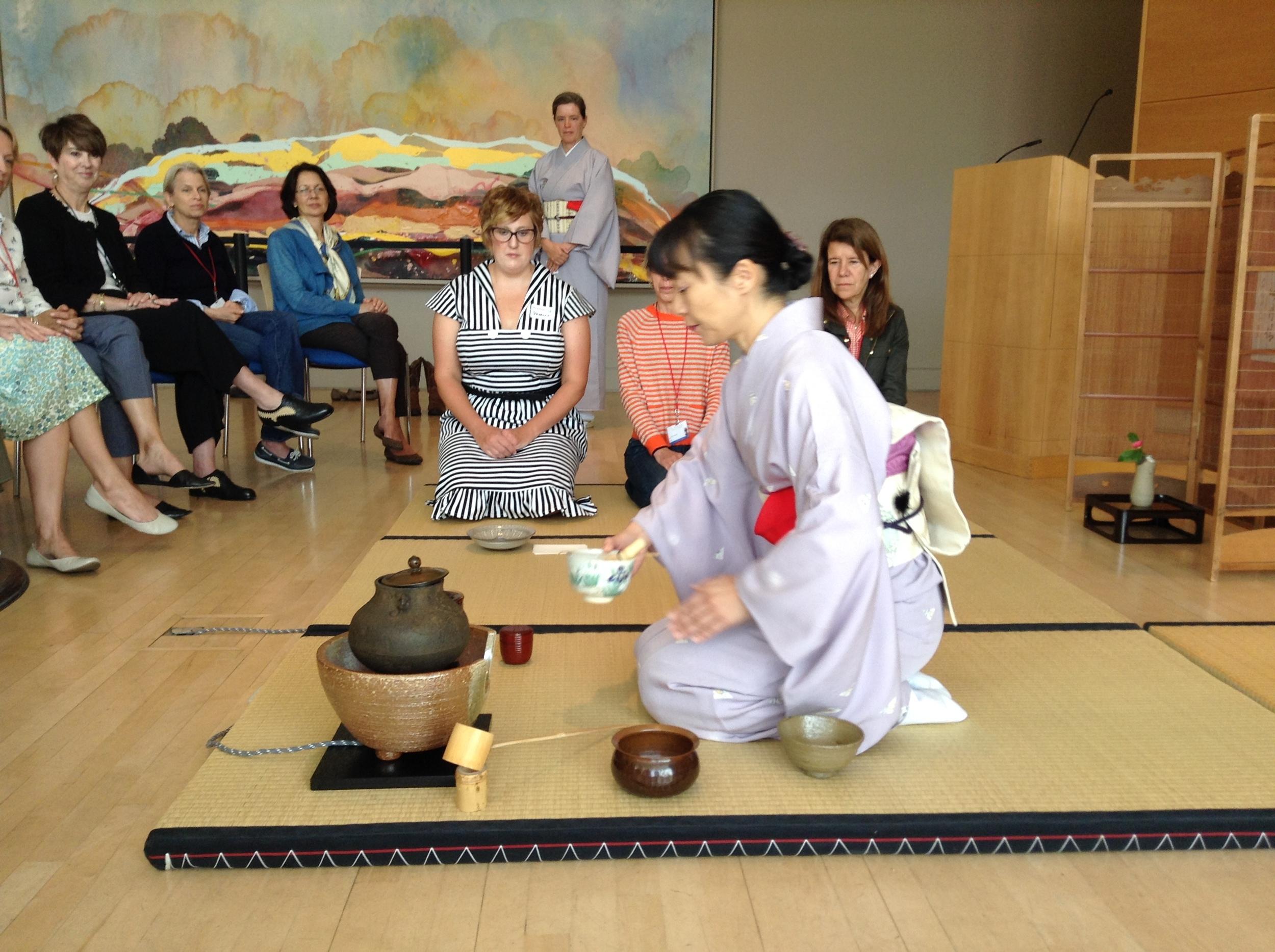 Tea ceremony.jpeg