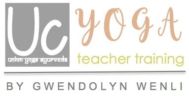 YICC logo2.jpg
