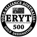 yoga-alliance-australia-eryt500gold-1.jpg