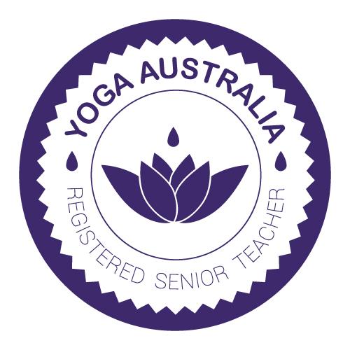Member_Logo_Registered_3.jpg