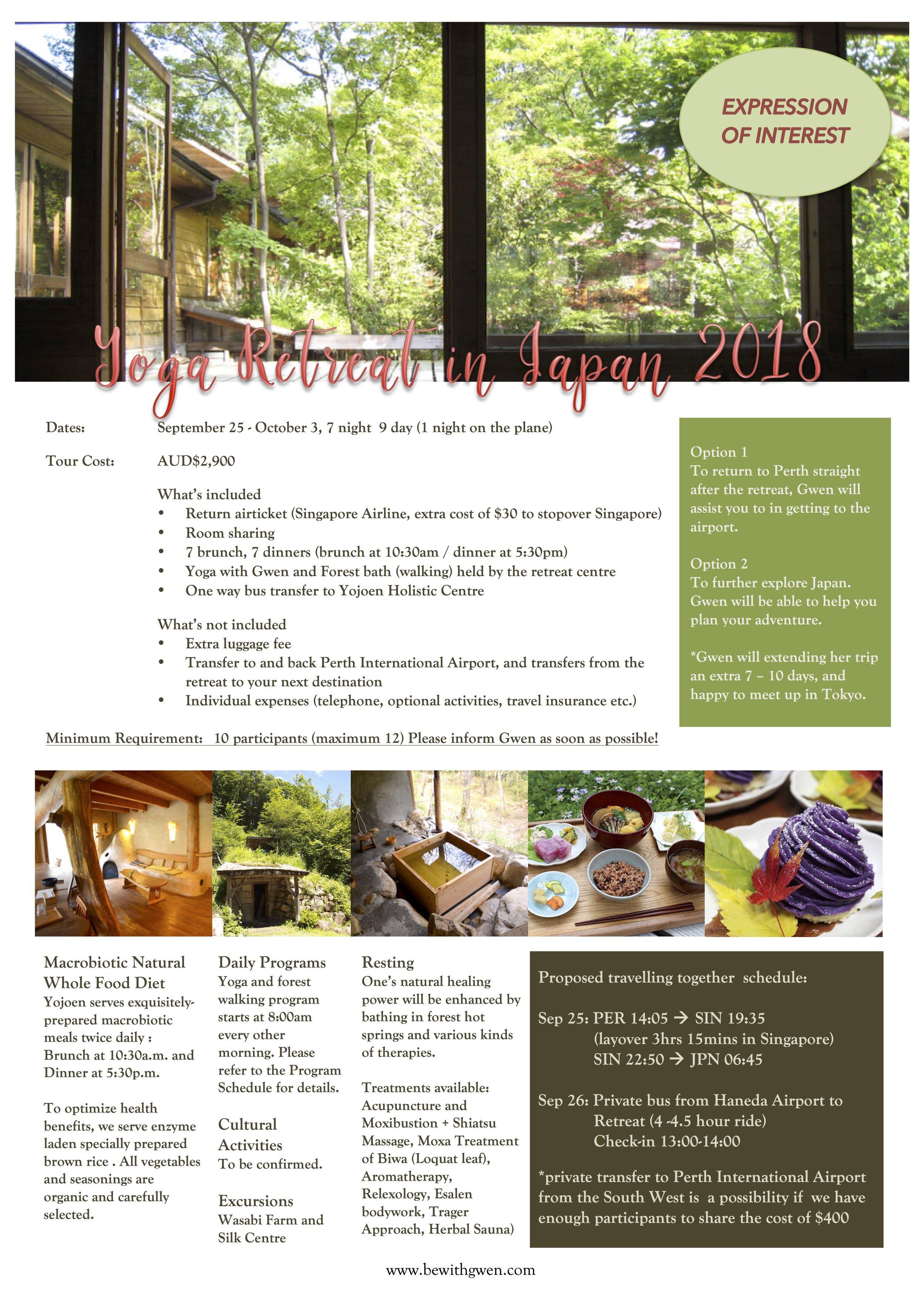 Yoga Retreat in Japan.jpg