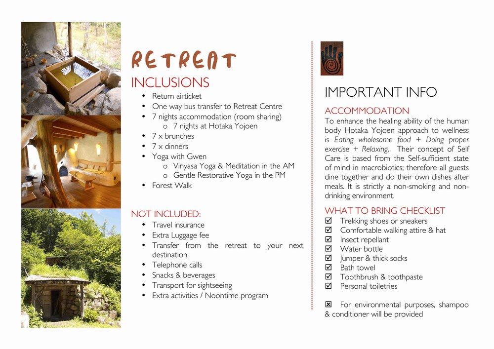 JAPAN+YOGA+RETREAT3.jpg
