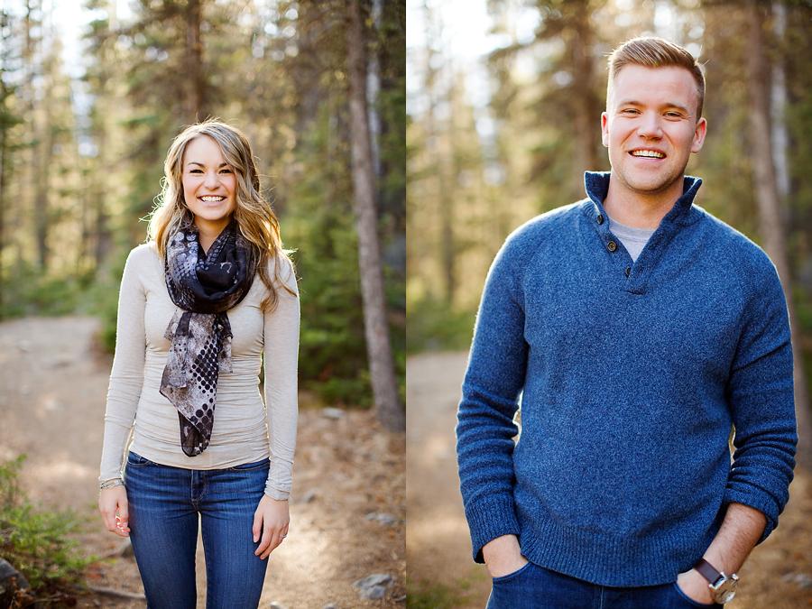 Sendell_Engagement024.jpg