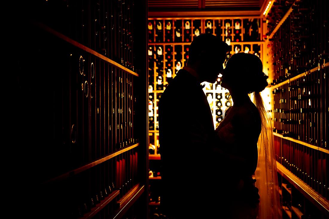 Calgary_Petroleum_Club_Wedding_002.JPG