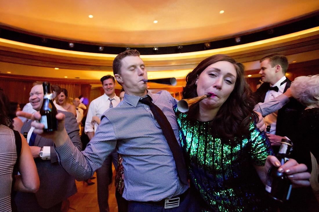 Calgary_Petroleum_Club_Wedding_006.JPG