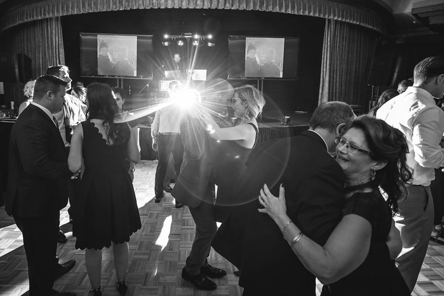 Calgary_Petroleum_Club_Wedding_040.JPG