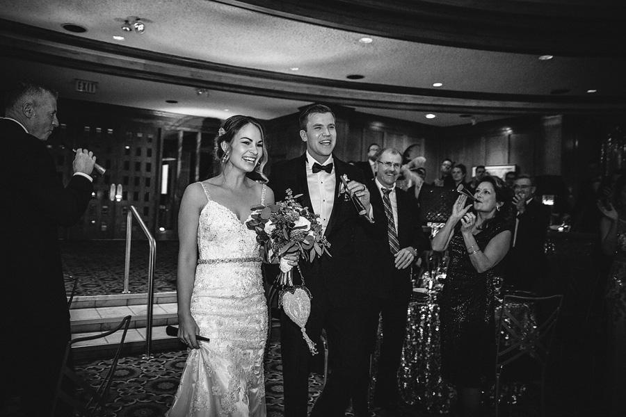 Calgary_Petroleum_Club_Wedding_044.JPG