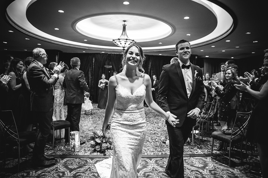 Calgary_Petroleum_Club_Wedding_052.JPG