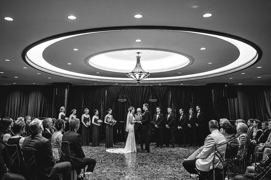 Calgary_Petroleum_Club_Wedding_054.JPG