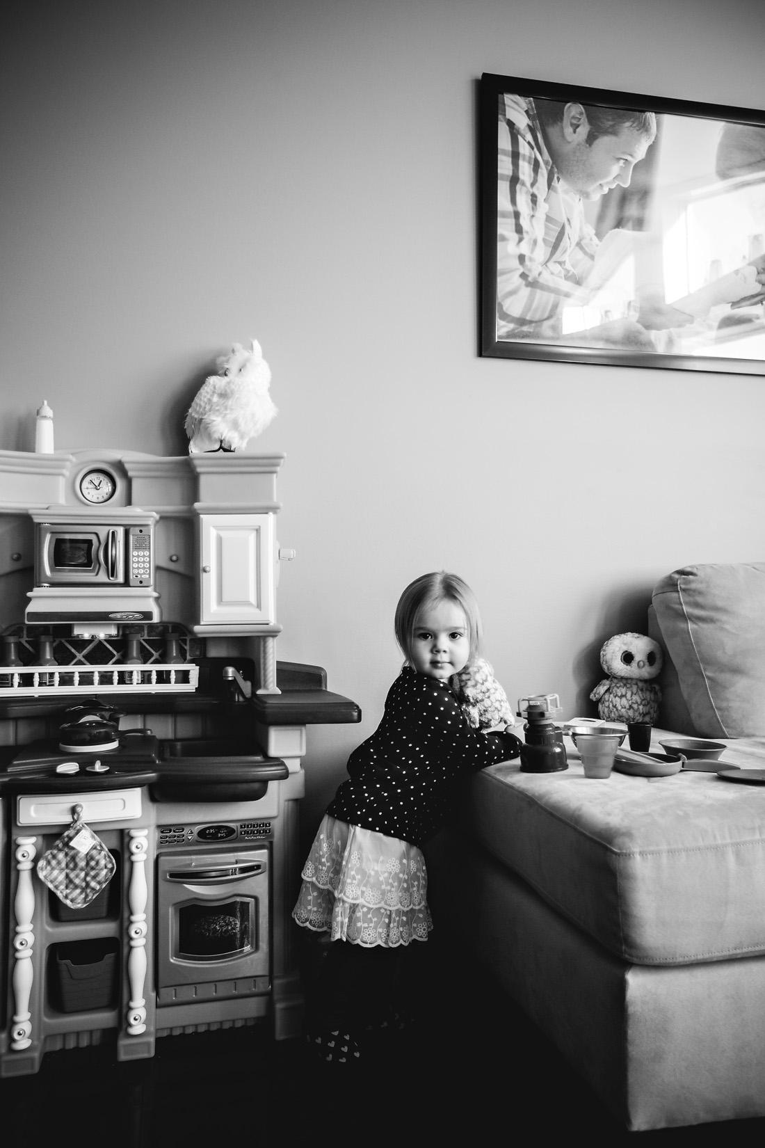 Calgary_Newborn_Photographer_003.JPG